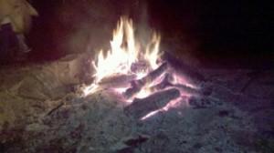 bonfire25fa0f.1