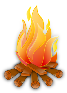 fire-hi